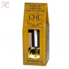 Antitabacco ambient air freshener,15 ml
