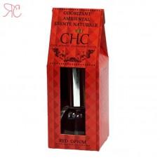 Red Opium ambient air freshener, 15 ml